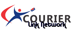 Courier Link Network